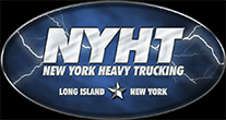 NEW YORK HEAVY TRUCKING